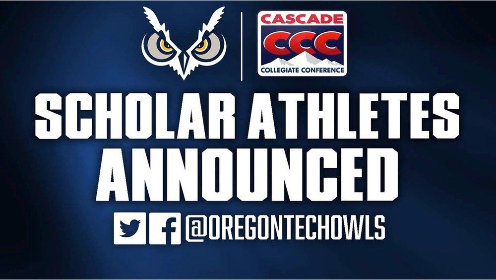 CCC_Scholar_Athletes.jpg