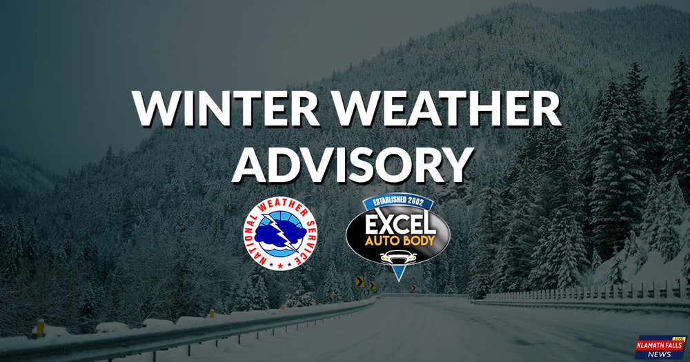 Winter Weather Advisory 2018 (Excel).jpg