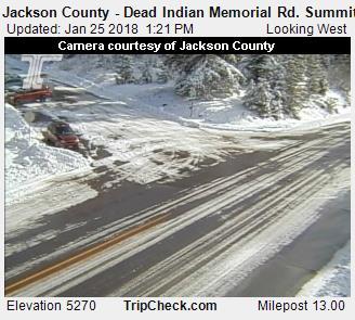 Dead Indian Memorial Rd W_pid2558.jpg