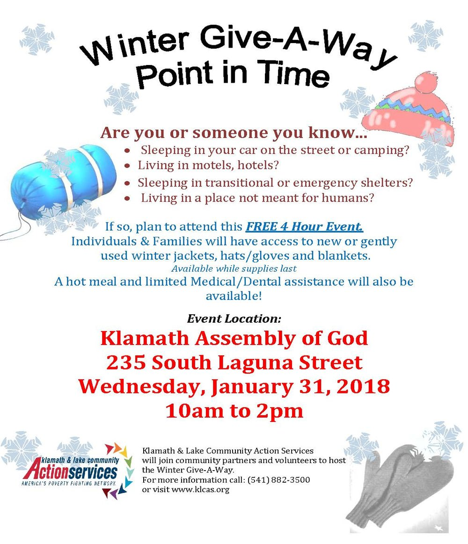 WGA Klamath 2018 Flyer (2).jpg