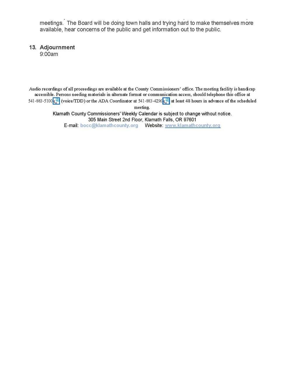 _01302018-215_Page_5.jpg