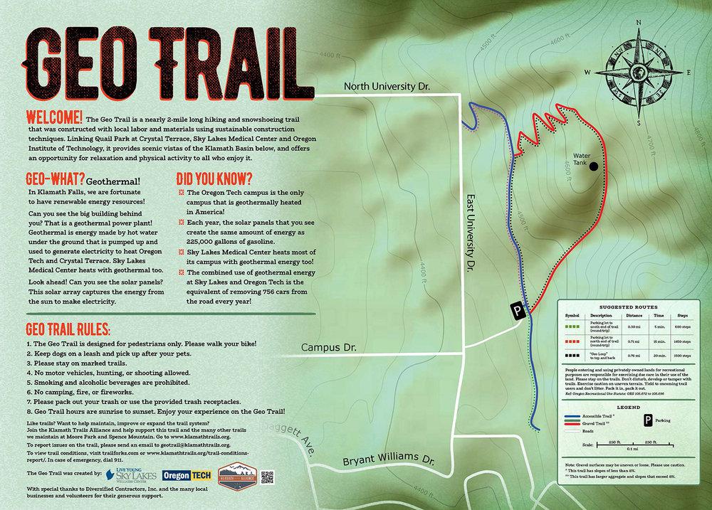 SLWC-Geo-Trail-Map_ScreenResProof.jpg