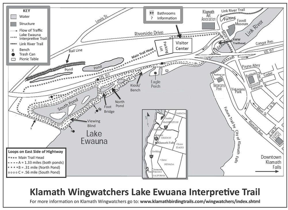 wingwatchers trail map.jpg