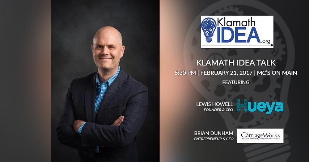 Klamath Idea Cover Feb18 Corrected.jpg