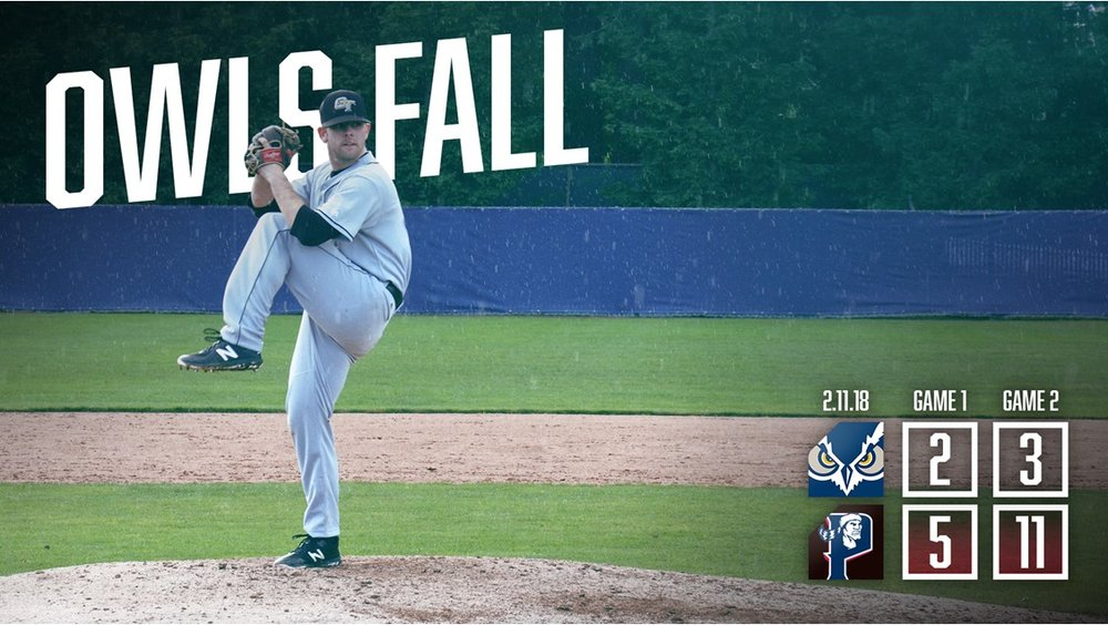 BaseballFinal.jpg