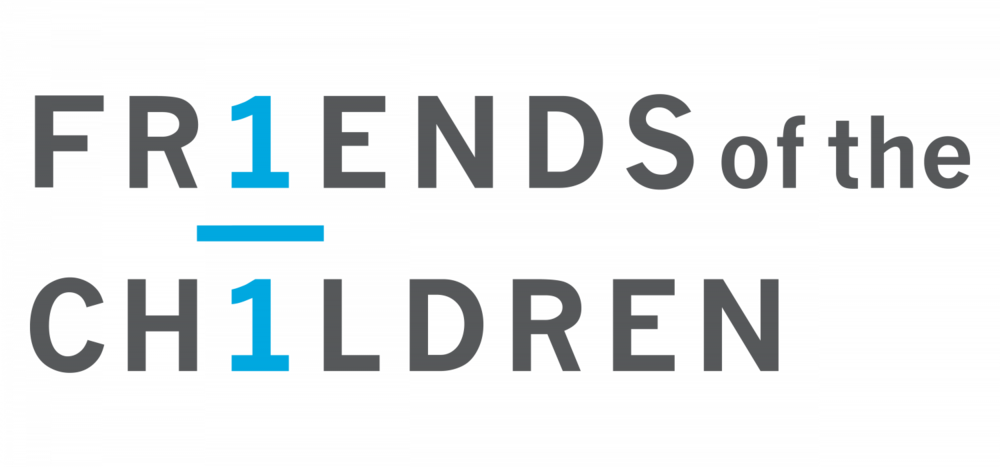 Friends of the Children.png