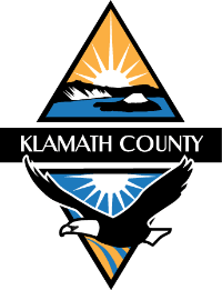 Klamath County Logo.png