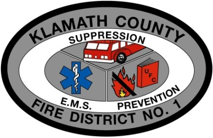 Klamath County Fire Dist 1.jpg