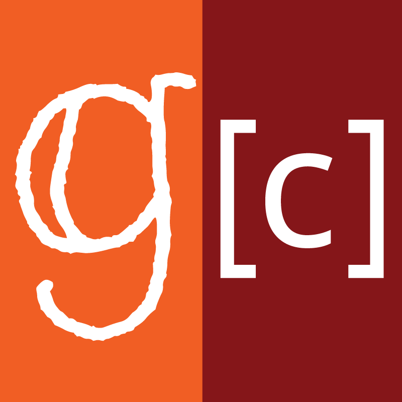 gaucho-gc-icon.png
