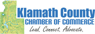 Klamath Chambrer.jpg