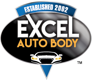Excel AUto Body Color.png