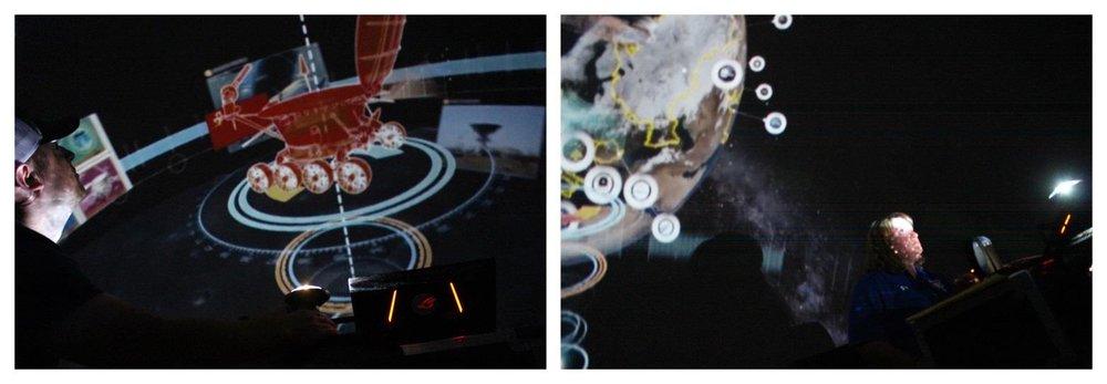 KCSD-Star-Lab-03-01-18 3.jpg