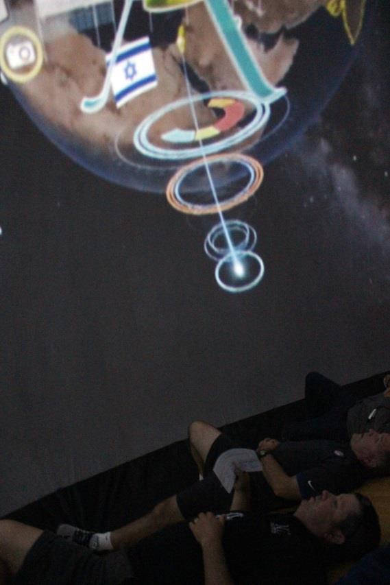 KCSD-Star-Lab-03-01-18 5.jpg