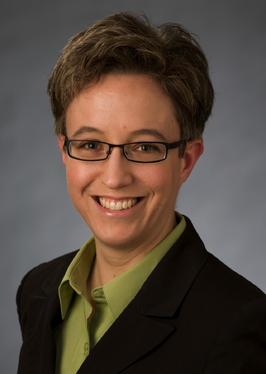 Tina Kotek (D-District 44 N/NE Portland)