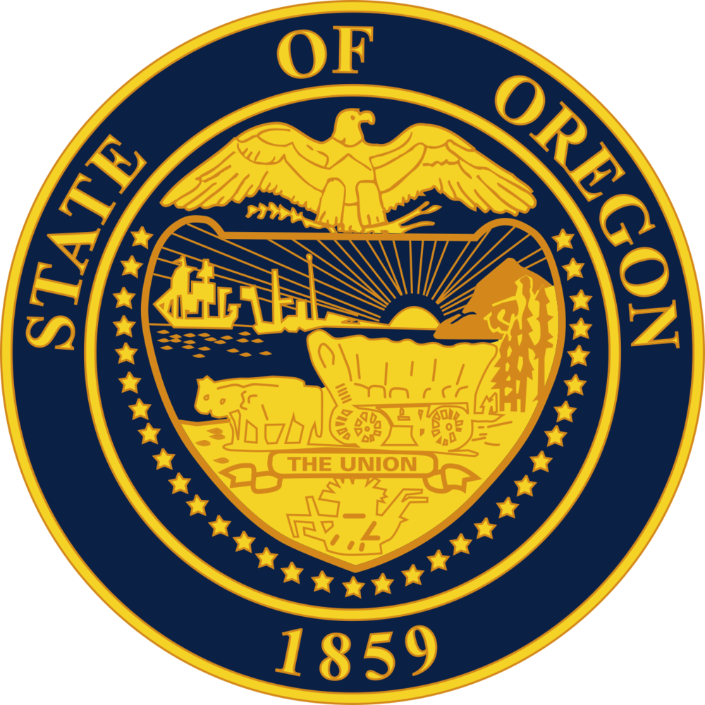 Oregon State Seal.png