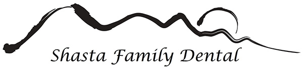 Shasta Family Dental Logo 600.jpg