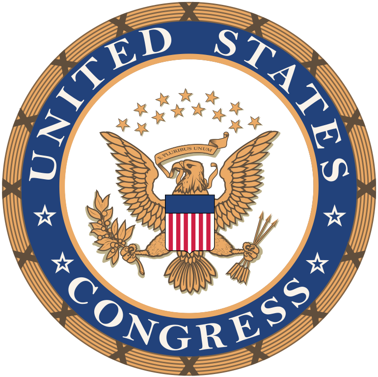United States Congress Seal.png