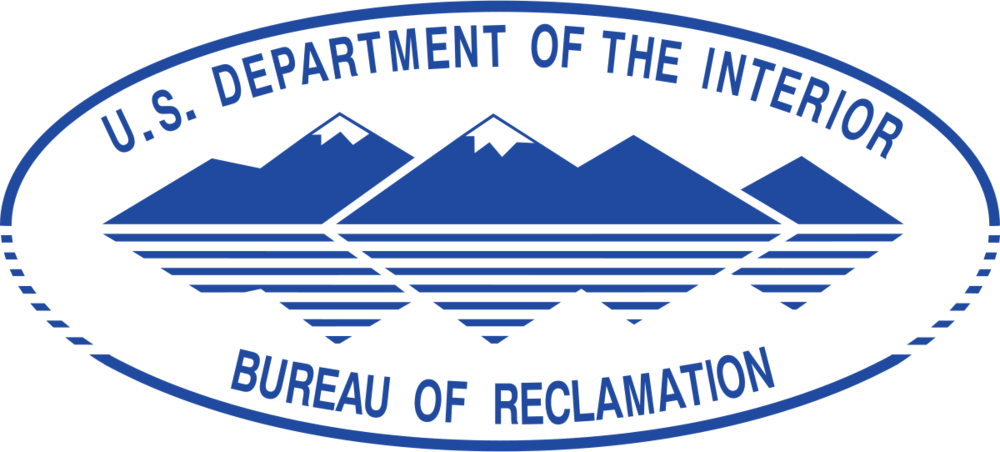 US Bureau of Reclamation.png