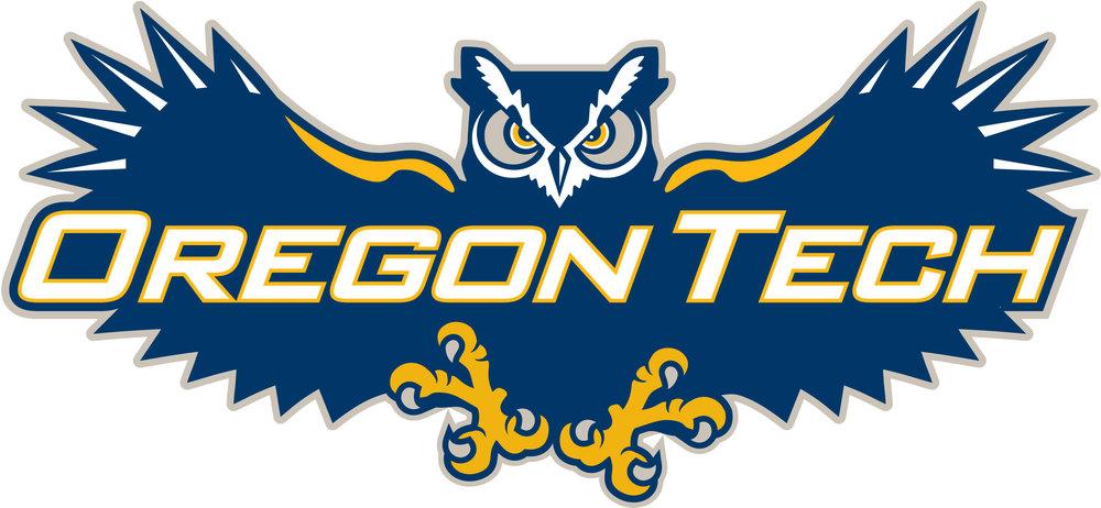 Oregon Tech Owl.jpg