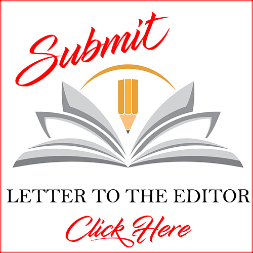 Letter to the Editor Submit.jpg