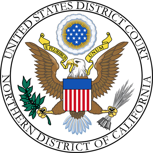 US District Court Northern California.jpg