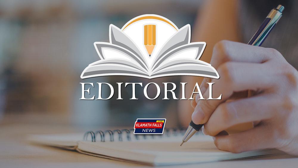 Op-Ed Commentary Cover.jpg