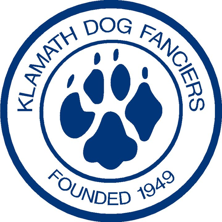 Klamath Dog Fanciers.jpg