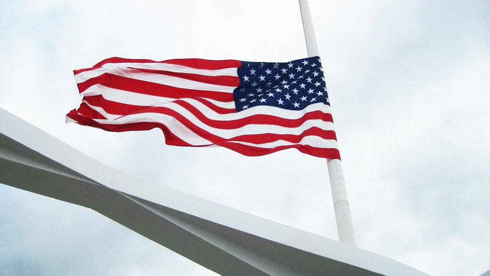 US Flag Half-Staff.jpg