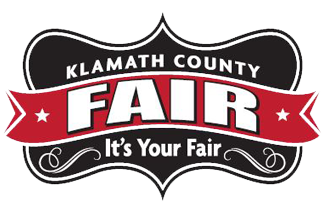 Klamath County Fair.png