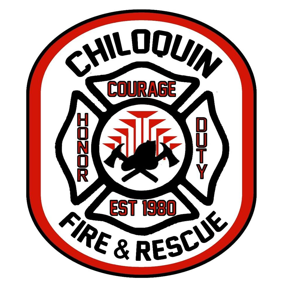 Chiloquin Fire and Rescue.jpg