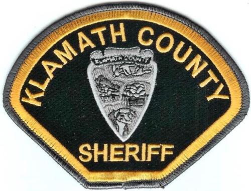 Klamath County Sheriff Patch.jpg