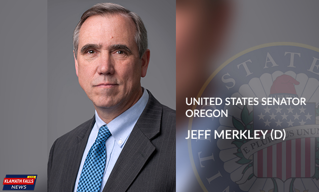 US Senator Jeff Merkley.jpg