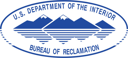 Bureau of Reclamation.jpg