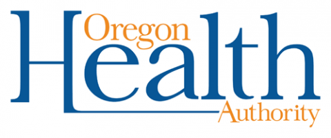 Oregon Health Authority.png