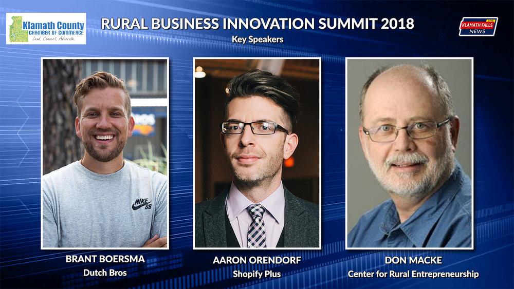 biz summit speakers.jpg