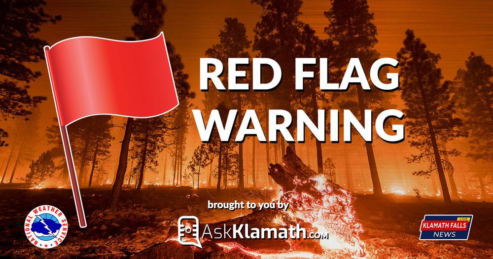 Fire Weather - Red Flag Warning 2018 - Ask Klamath.jpg