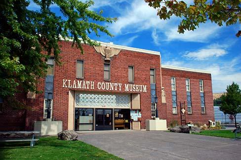 Klamath County Museum Wiki.jpg
