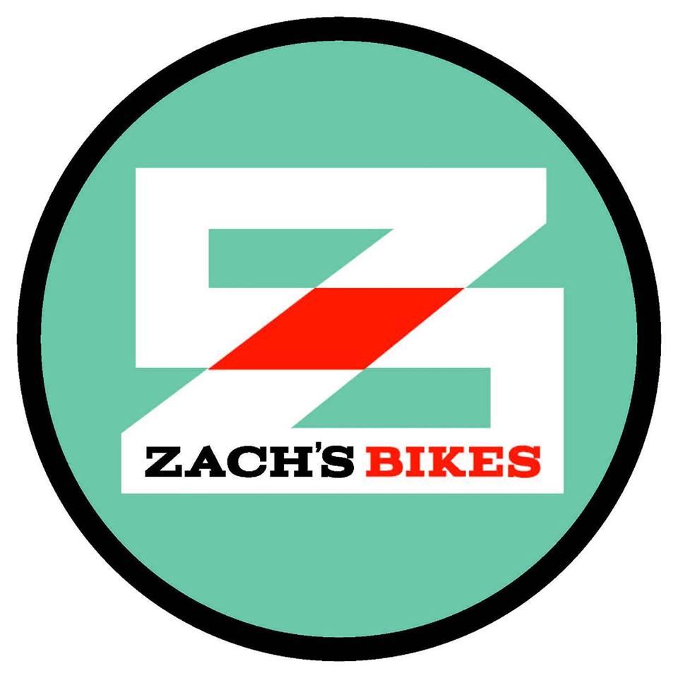 zachs bikes logo.jpg