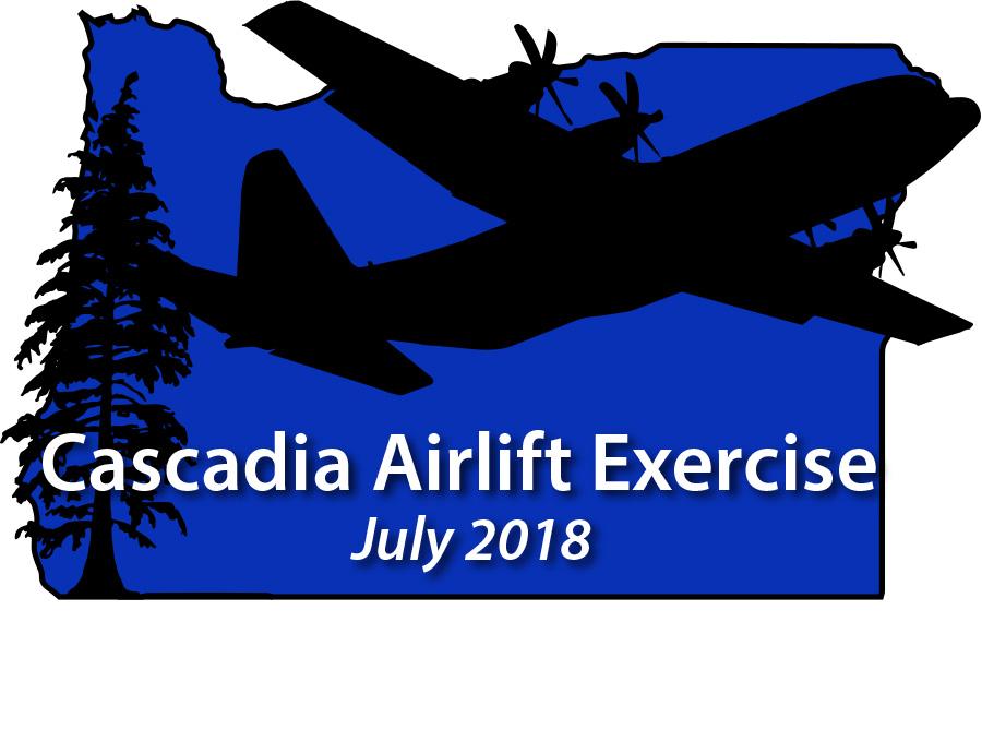 Cascadia_Airlift_Logo.jpg