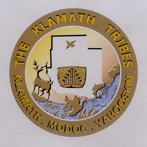 Klamath Tribes.jpg