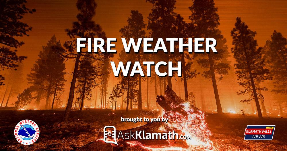 Fire Weather Watch 2018 - Ask Klamath.jpg
