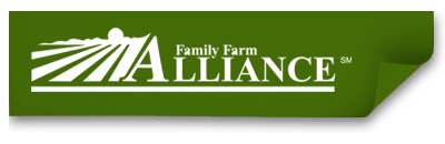 Family Farm Alliance.png