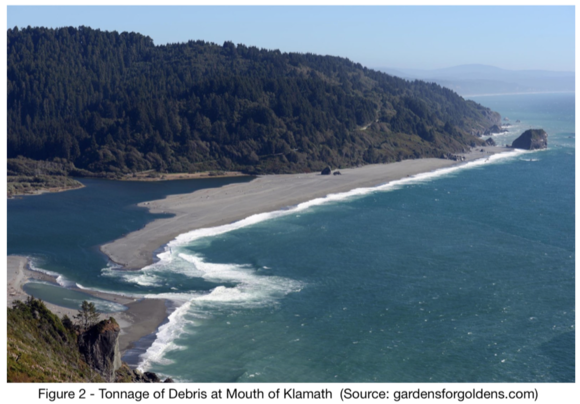 klamath-debris-field-at-mouth-of-river_crop.png