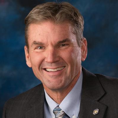 Dennis Linthicum Oregon Senator.png