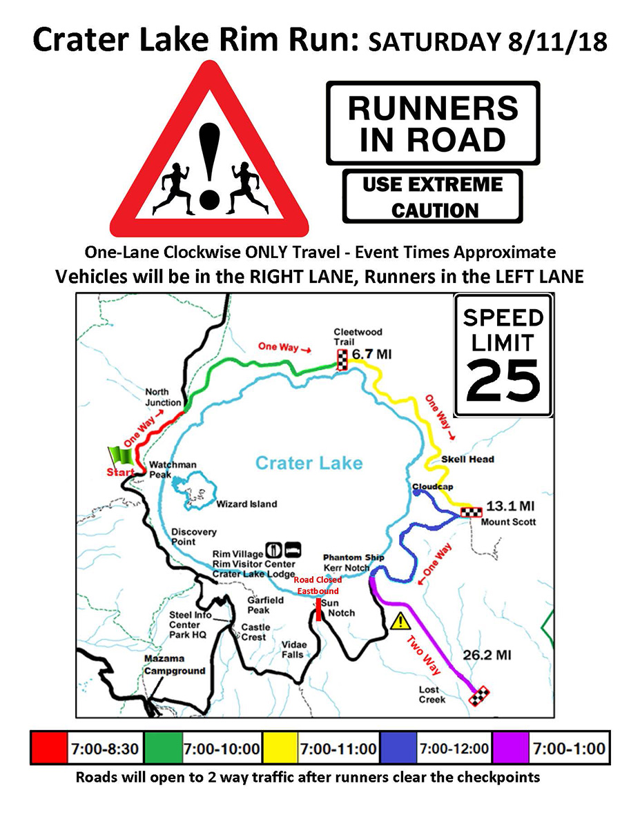 2018 Rim Run Map.jpg
