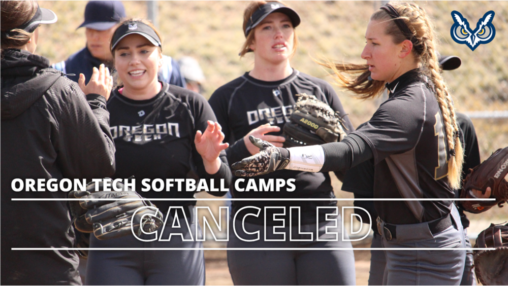 Camps_Canceled.png