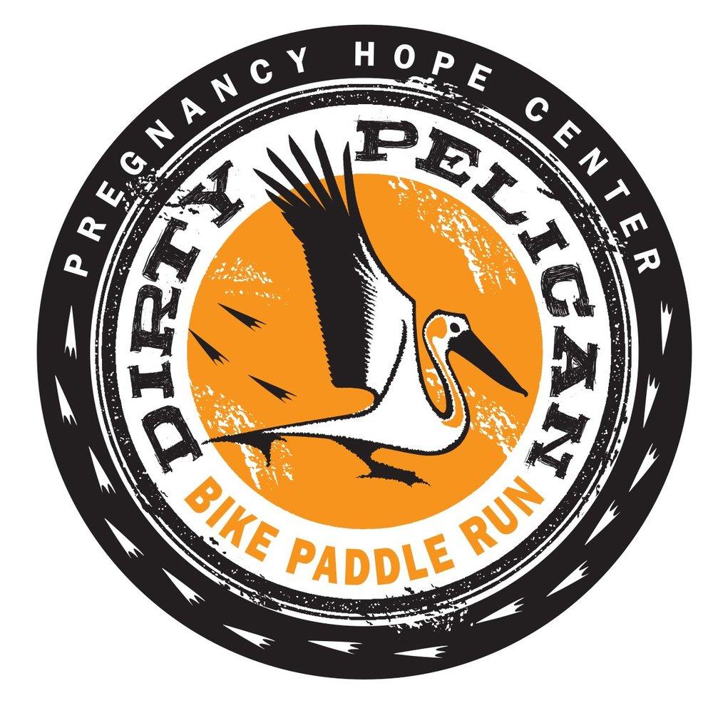 Dirty Pelican.jpg
