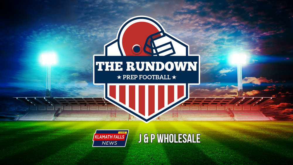 The Rundown Header.jpg