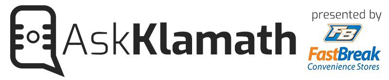 Ask Klamath Season 2 Logo - Fast Break web.jpg