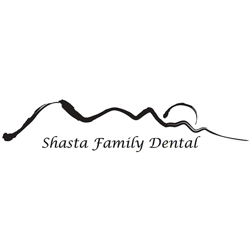 Shasta Family Dental.jpg